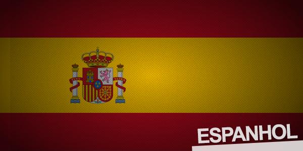Wizard Espanhol