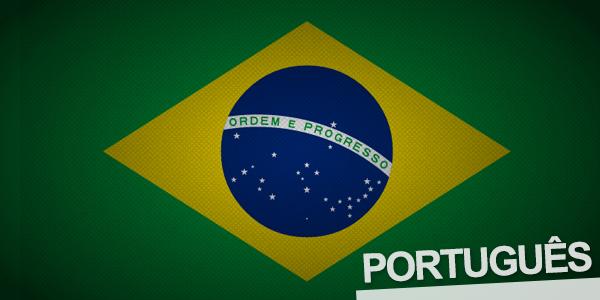 Wizard Português