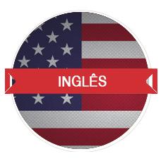 curso de ingles