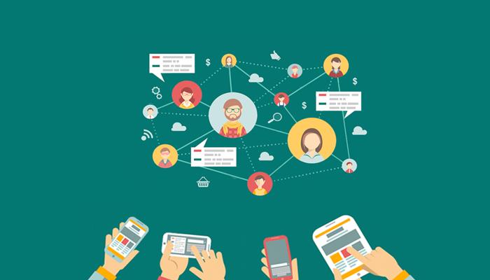 Gírias em inglês das redes sociais que você deve conhecer