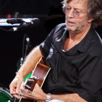 3 lições de inglês que você pode aprender com Eric Clapton