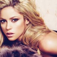 Shakira: é melhor em inglês ou espanhol?