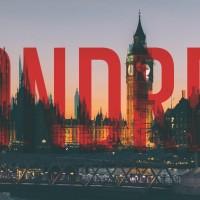 10 dicas para economizar na sua temporada em Londres