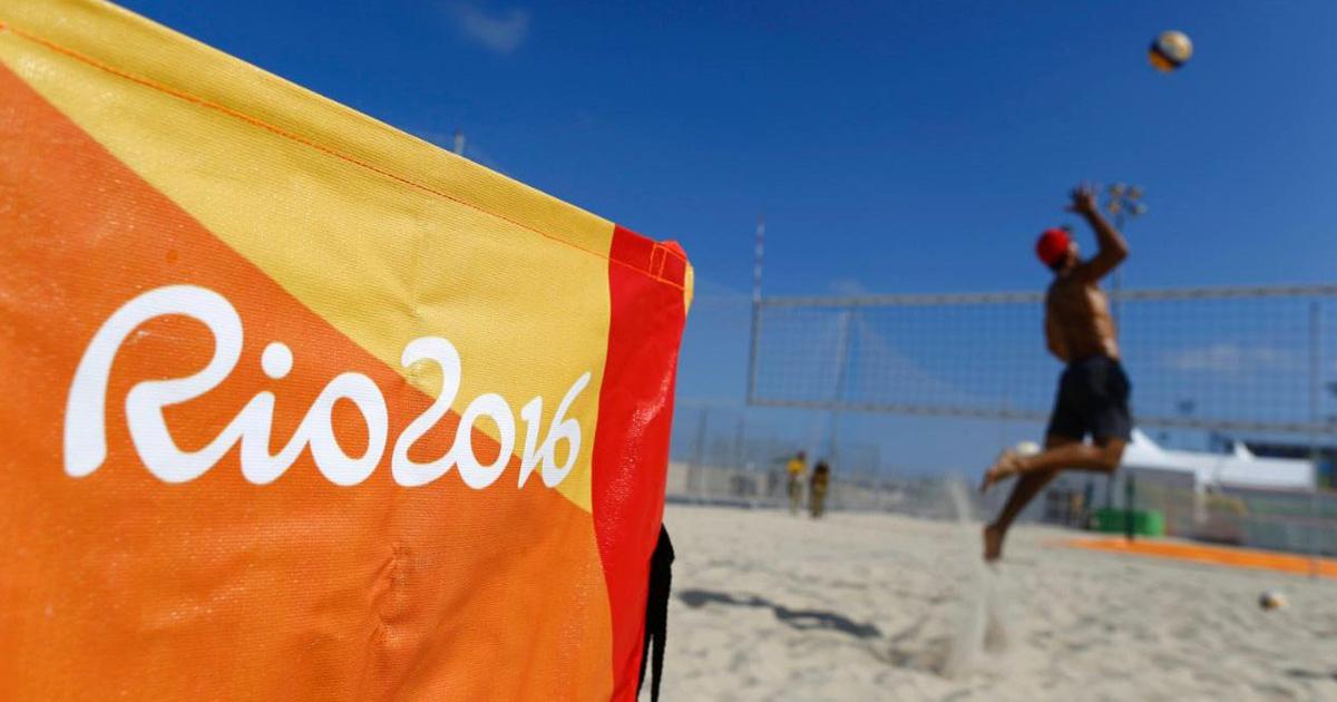 Wizard Estreito - 10 termos em inglês para entender melhor os Jogos Olímpicos do Rio