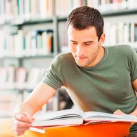 6 dicas para nunca mais errar o gerúndio em inglês