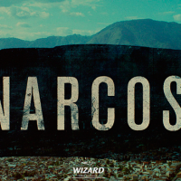 10 frases marcantes de Pablo Escobar em Narcos