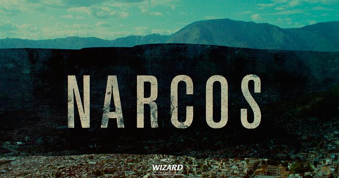 wizard-kobrasol-aprenda-espanhol-com-narcos-destaque