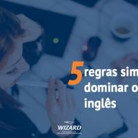 5 regras simples para dominar o plural em inglês