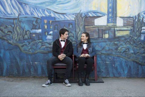 2 exercícios de inglês sobre a série mais popular da Netflix