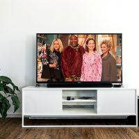 4 séries do Netflix para você treinar seu inglês